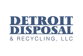 Detroit Disposal and Recycling